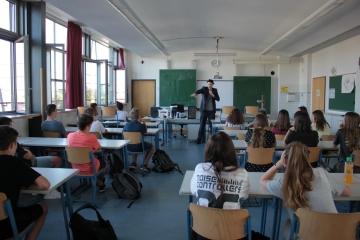K1600schule-8