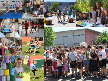 Sommerfest-50-Collage