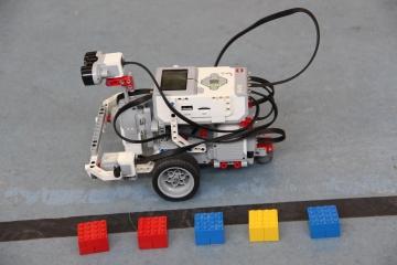 K1600robotic-3